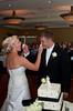 Lindsey Andrew Wedding DSC_3507_filtered