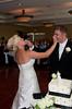 Lindsey Andrew Wedding DSC_3509_filtered