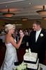 Lindsey Andrew Wedding DSC_3506_filtered