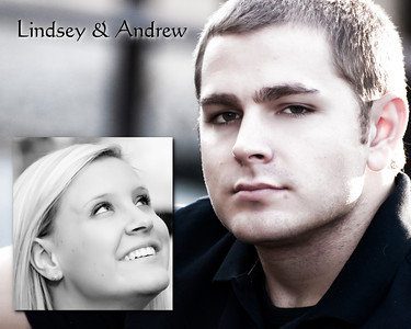 Lindsey Andrew