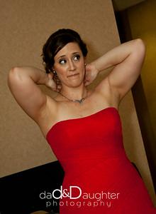 LindseyJesseWedding_web-8370