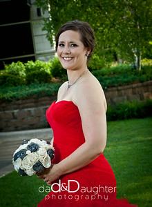 LindseyJesseWedding_web-8537