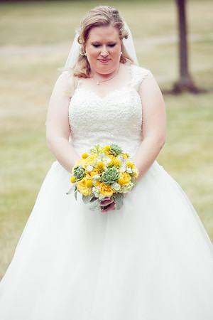 Wedding_Pictures-Kief-387