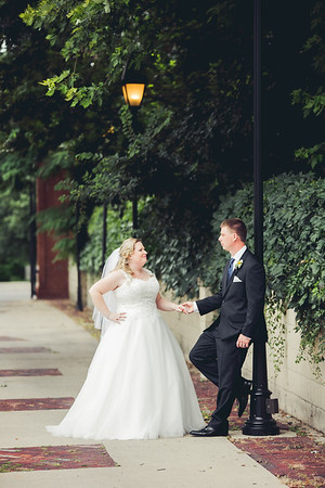 Wedding_Pictures-Kief-392