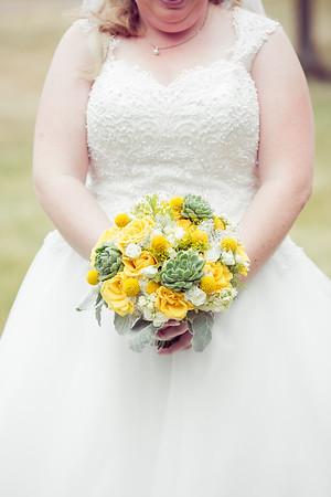 Wedding_Pictures-Kief-388