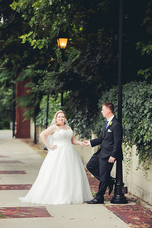 Wedding_Pictures-Kief-393