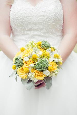 Wedding_Pictures-Kief-389