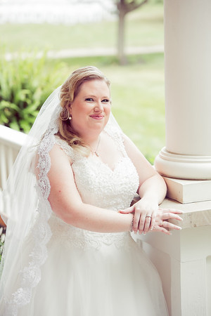 Wedding_Pictures-Kief-378