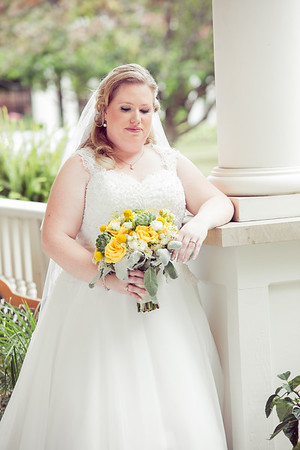 Wedding_Pictures-Kief-382