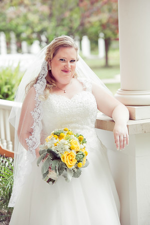 Wedding_Pictures-Kief-383