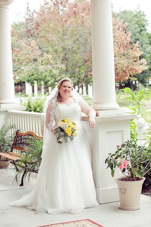 Wedding_Pictures-Kief-384