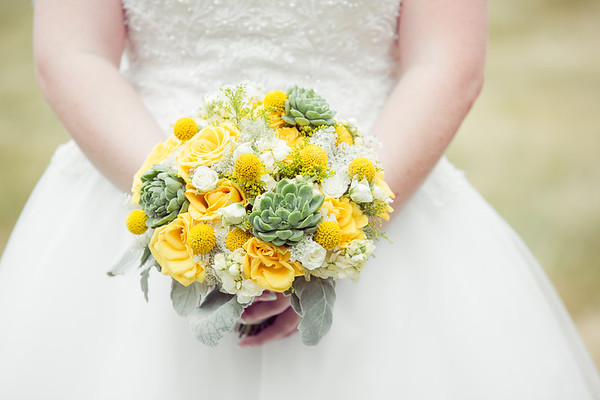 Wedding_Pictures-Kief-390