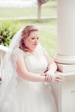 Wedding_Pictures-Kief-376
