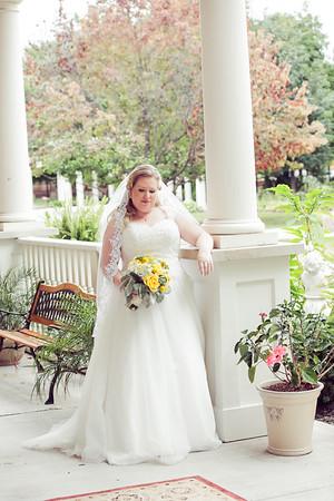 Wedding_Pictures-Kief-385