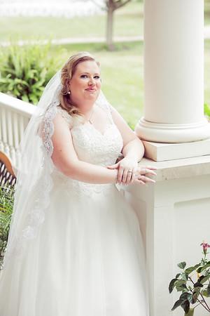 Wedding_Pictures-Kief-380