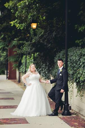 Wedding_Pictures-Kief-394