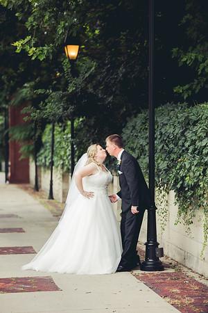 Wedding_Pictures-Kief-395