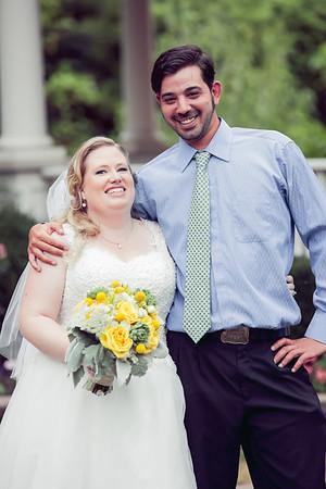 Wedding_Pictures-Kief-386