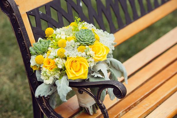 Wedding_Pictures-Kief-374