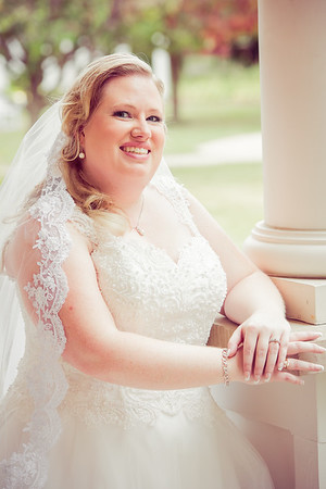 Wedding_Pictures-Kief-375