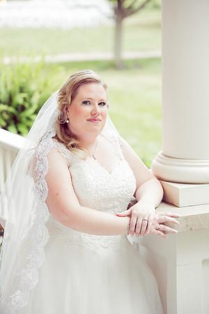 Wedding_Pictures-Kief-377