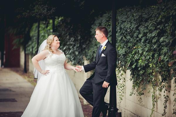 Wedding_Pictures-Kief-391