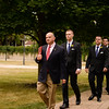 Wedding_Pictures-Kief-144