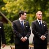 Wedding_Pictures-Kief-114
