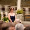 Wedding_Pictures-Kief-157