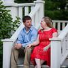 Engagement Photos_Polich-24