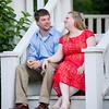 Engagement Photos_Polich-27