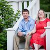 Engagement Photos_Polich-25