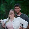 Engagement Photos_Polich-32