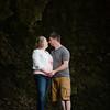 Engagement Photos_Polich-31