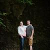 Engagement Photos_Polich-29