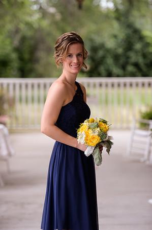 Wedding_Pictures-Kief-333
