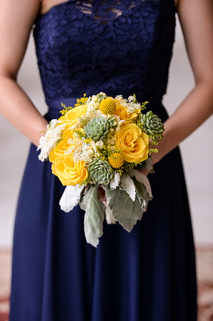 Wedding_Pictures-Kief-334
