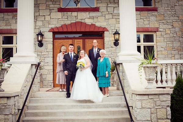 Wedding_Pictures-Kief-318