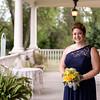 Wedding_Pictures-Kief-351