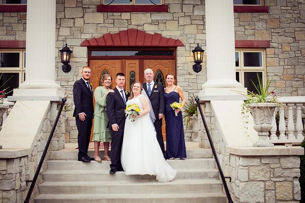 Wedding_Pictures-Kief-326