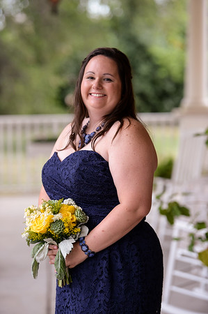 Wedding_Pictures-Kief-331