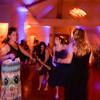 Wedding_Pictures-Kief-724