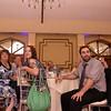Wedding_Pictures-Kief-545