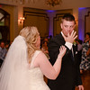 Wedding_Pictures-Kief-503