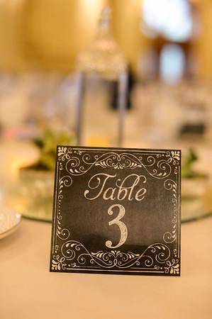Wedding_Pictures-Kief-307