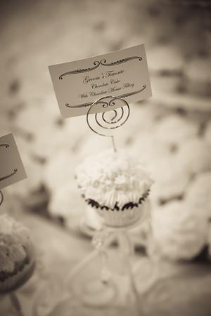 Wedding_Pictures-Kief-99