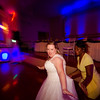 Wedding_Pictures-Kief-716