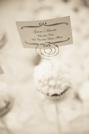 Wedding_Pictures-Kief-102-2