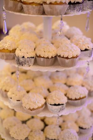 Wedding_Pictures-Kief-310