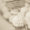 Wedding_Pictures-Kief-101